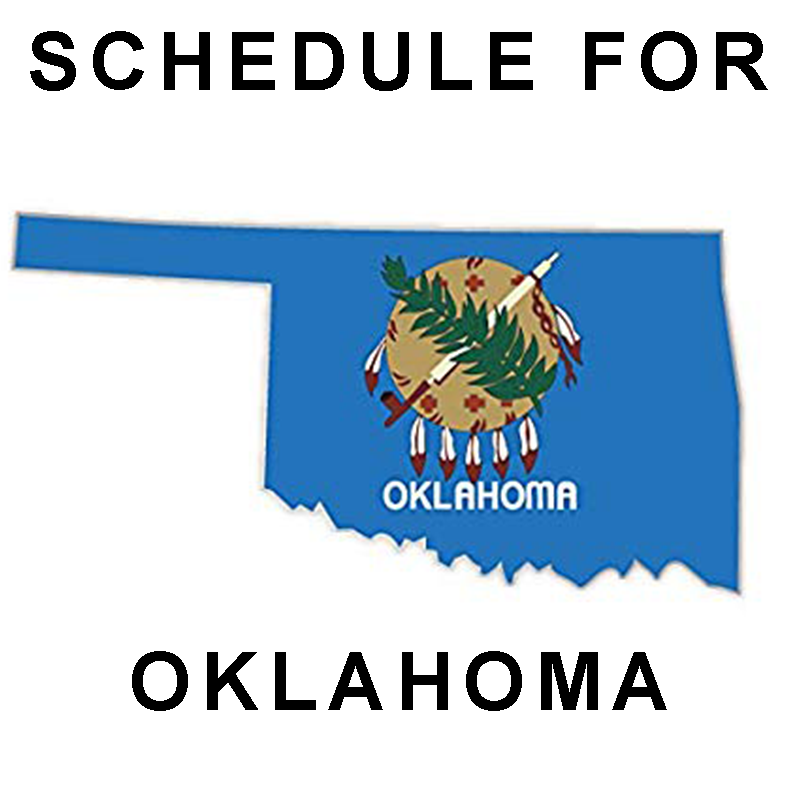 Oklahoma cannabis physician doctor