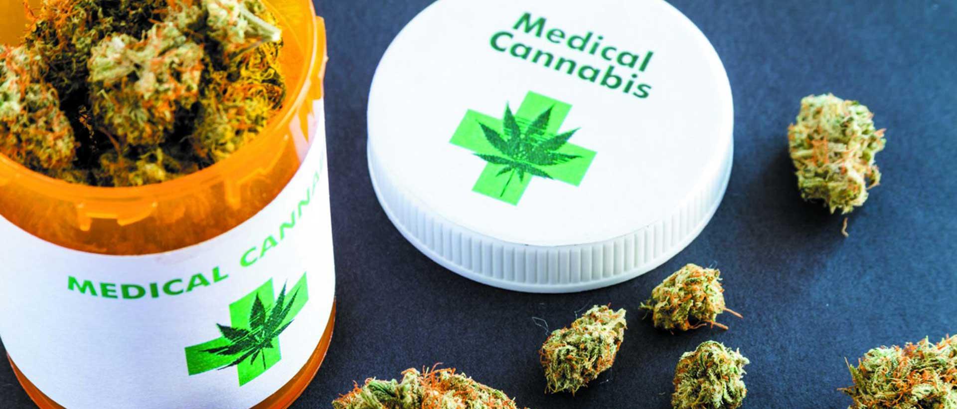 Cannabis Physician | Medical Marijuana Doctor Oklahoma